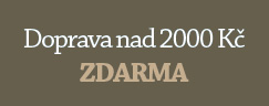 Banner - ceník kávovarů Sanremo